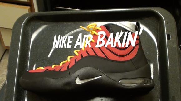 Nike Air Bakin Featured Image