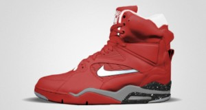 Nike Air Command Force 2014 – New Colorways