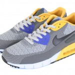 Nike Air Max 90 Jacquard QS 'Paris'