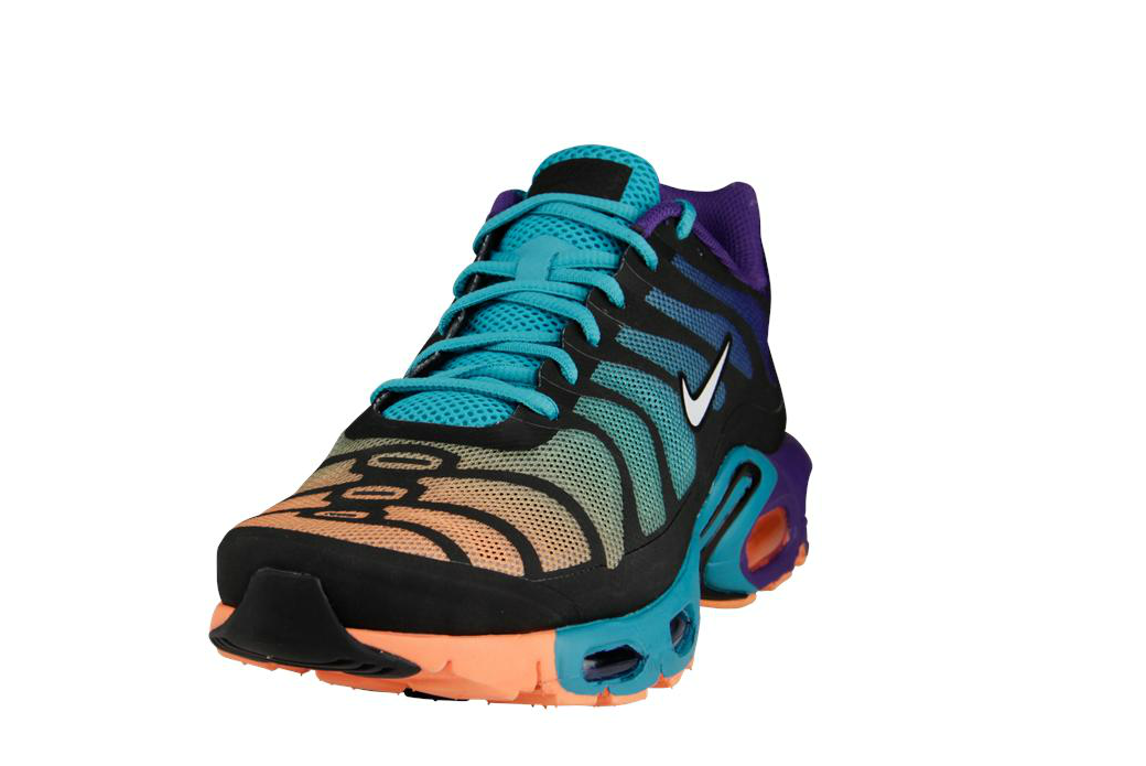 size 40 0d24a f04b5 ... low price nike air max plus multi color available now 2 cda1f 904c6