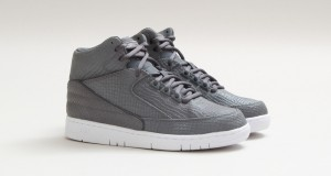 Nike Air Python 'Cool Grey' – Quick Look + Release Info