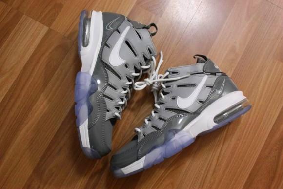 Nike-Air-Trainer-Max-Cool-Grey2