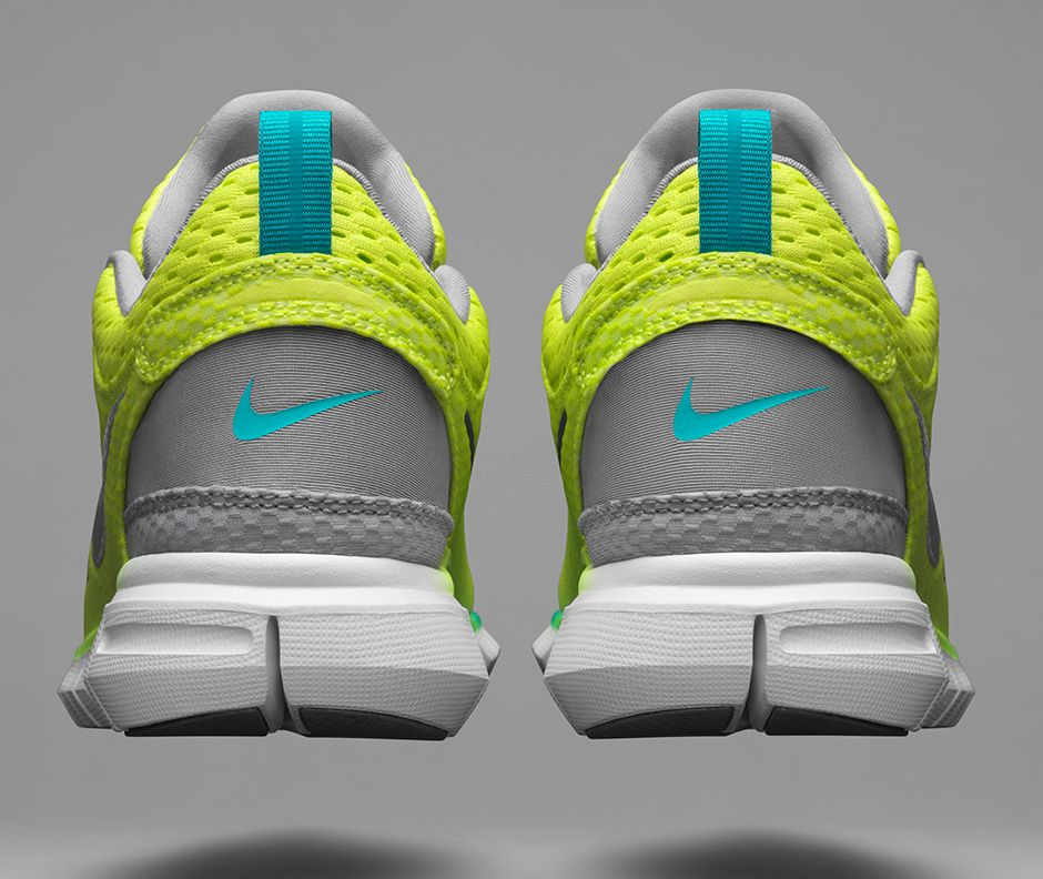 Cheap Nike Free 5.0 True To Size