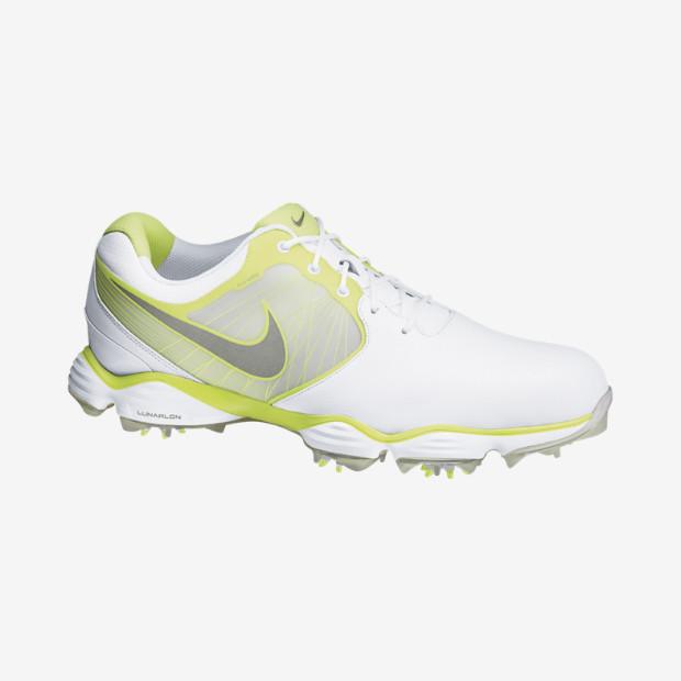 en general Meditativo galería  Performance Deals: Nike Lunar Control Golf Shoes - WearTesters