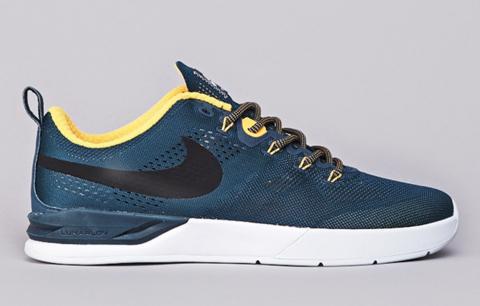 Nike SB Project BA Breathe - First Look -3