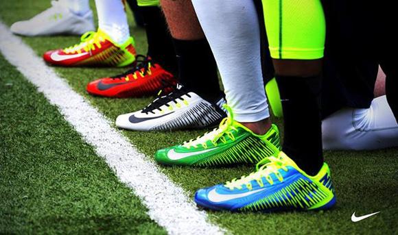 Nike Vapor Carbon Elite 2014 New Colorways Available