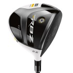 Performance Deals: TaylorMade RocketBallz Stage 2