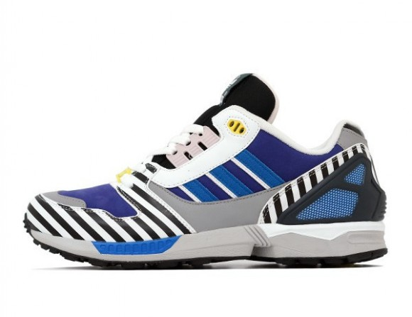 adidas group originals Product/service company people 34,946,716 likes 11,700 visits related  pages west bromwich albion sports team adidas originals shopping & retail.