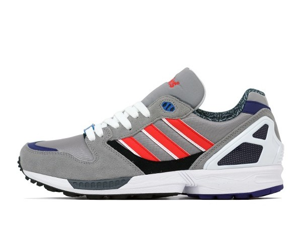 adidas group originals Adidas official online shop for adidas shoes, clothing & accessories discover the newest adidas collections, originals, running, soccer, training & more.
