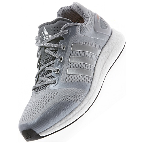 online store 0231a e687f adidas Climachill Rocket Boost - Available Now - WearTesters