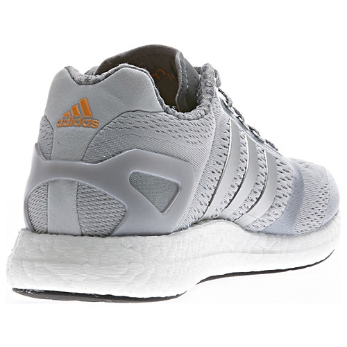 Czech Aidas Boost Clima Chill - Adidas Climachill Rocket Boost Available Now