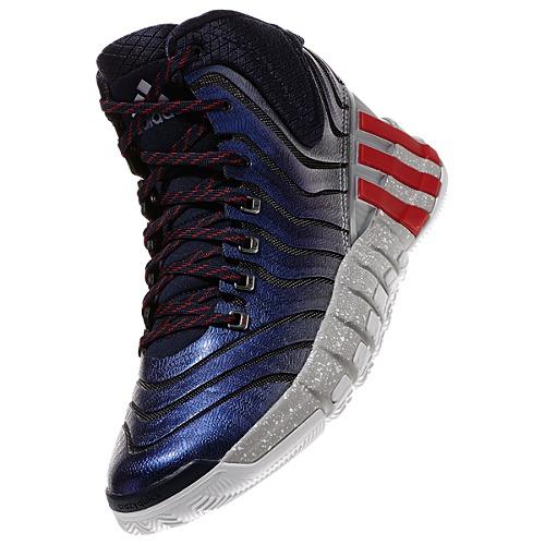 Adidas Crazyquick 2,0