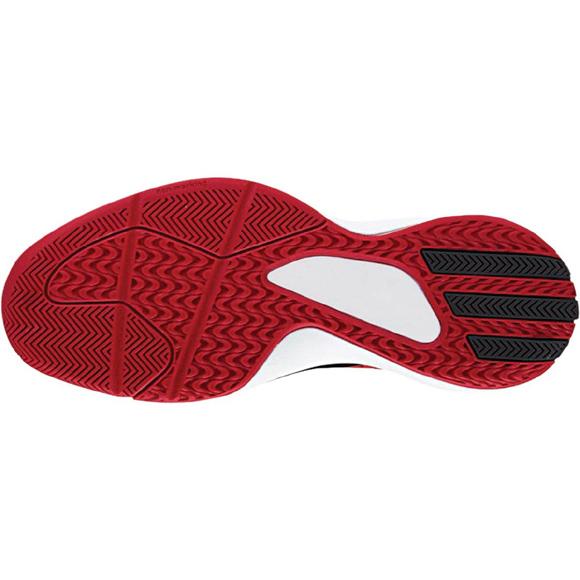 Adidas D Rose 773 Iii J cXjDzsJ