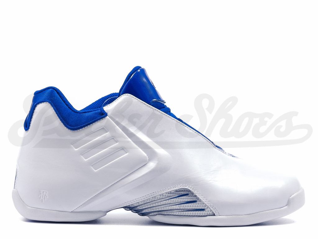 Adidas T Mac 2 Venta X1mevUb