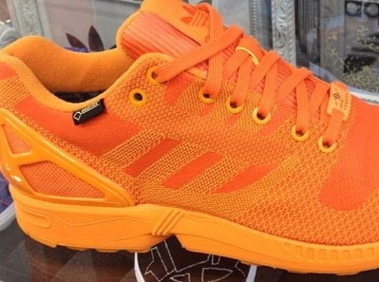 adidas-zx-flux-gore-tex