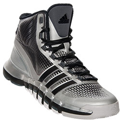 buy-fake-adidas-adipure-crazyquick-black-red-shoes-6-500x500.jpg