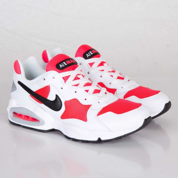 nike air max triax 94