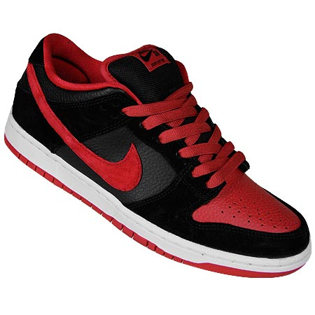 384ed7f833 Nike Dunk Low Pro SB NT in Stock at SPoT Shop - WearTesters