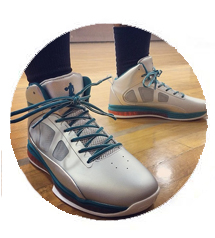 ANTA Rondo Team Performance Review (RR2) 4