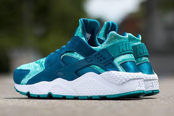 nike huarache color - Nike Huarache Colors