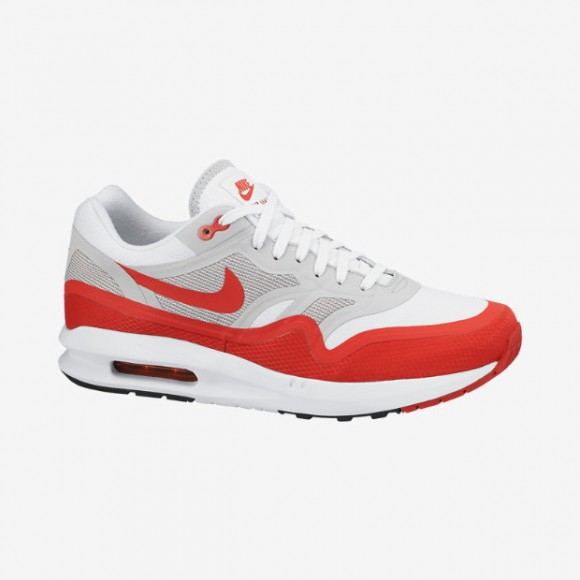 nike air max lunar 1 now available weartesters. Black Bedroom Furniture Sets. Home Design Ideas