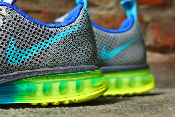 nike air max 2015 first look