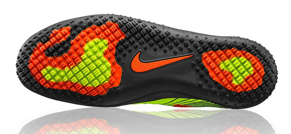 38008cf5593e4 Nike Free Hyperfeel Trainer - Official Look + Release Date-1