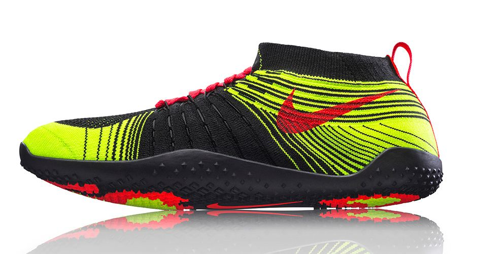 watch 44935 a5114 Nike Free Hyperfeel Trainer - Official Look + Release Date-2