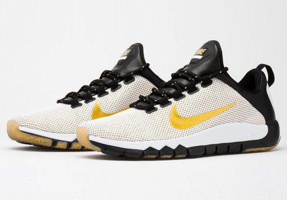 Nike Free Trainer 5.0 LE 'Paid In Full' - Release Info 1 ...