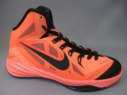 new styles ce42f 6cc73 ... reduced nike hyperdunk 2014 low city collection available now 2 nike  hyperdunk 2014 5 dfc37 5e539