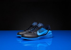 Nike P-Rod 8 Officially Unveiled 2