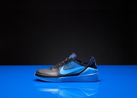 Nike P-Rod 8 Officially Unveiled 3