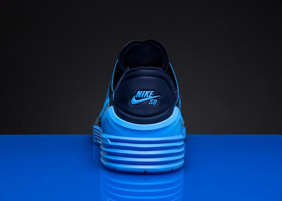Nike P-Rod 8 Officially Unveiled 6