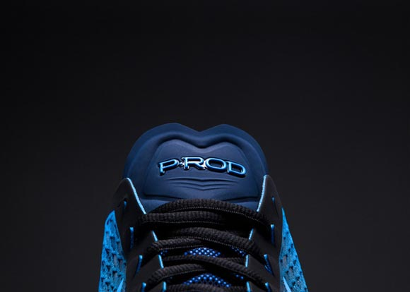Nike P-Rod 8 Officially Unveiled 7