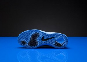 Nike P-Rod 8 Officially Unveiled 8