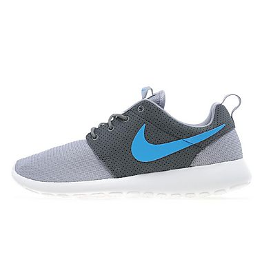 all roshe run colors