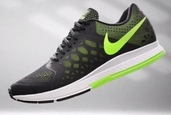 Nike Air Zoom 90 IT Golf Shoes Golf Support