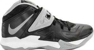 Performance Deals: Nike Zoom Soldier VII