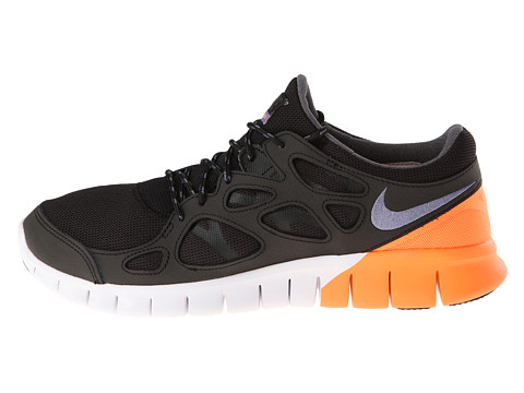 separation shoes 013b1 417d6 Performance Deals: Nike Free Run 2.0 - WearTesters