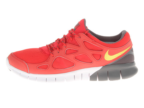 performance deals nike free run 2 0 weartesters. Black Bedroom Furniture Sets. Home Design Ideas