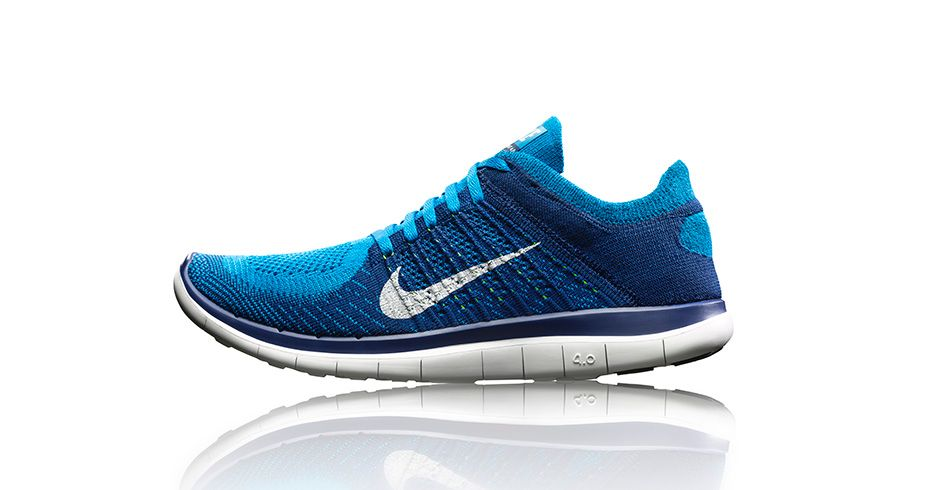 release reminder nike free 4 0 flyknit weartesters. Black Bedroom Furniture Sets. Home Design Ideas