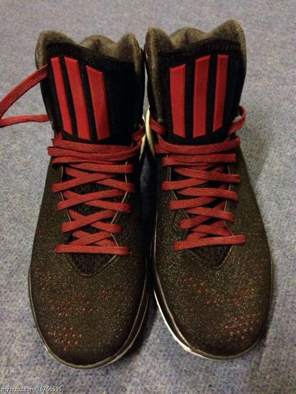 Adidas D Rose 5.5
