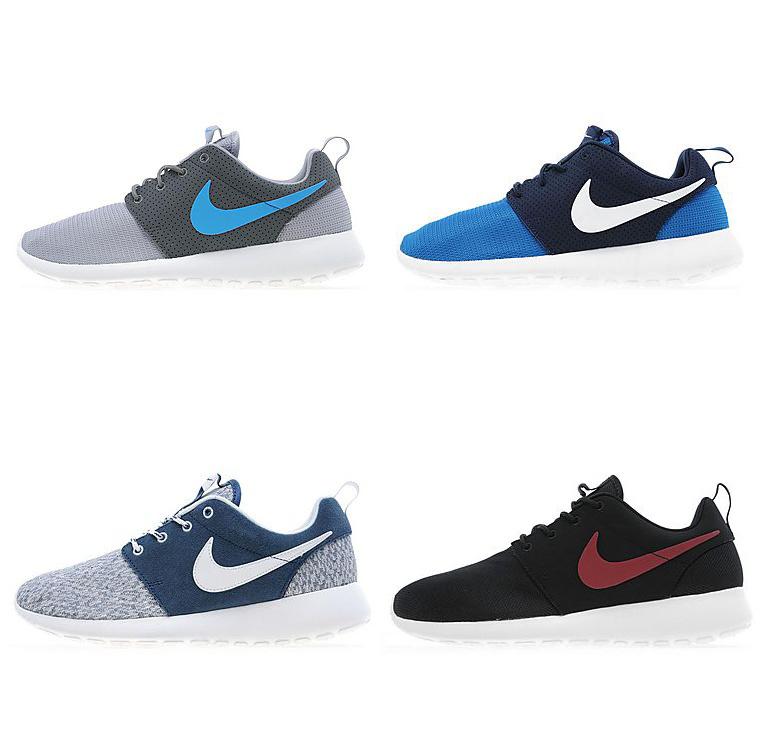 Nike Roshe Run @JDSportsFashion Exclusive Colorways