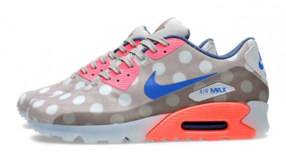 nike-air-max-90-ice-city-pack-NYC-1