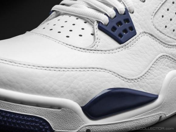 ... Air Jordan Brand Retro Spring 2015 - First Look 2 ...
