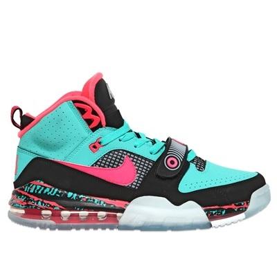 the bo jackson shoes