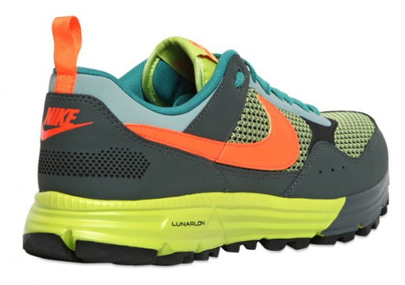 310843c6985c0 ... nike lunar pegasus trail first look 3 ...