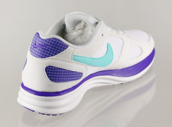 Nike Lunarspeed Mariah Mujeres De 8WmsjpNu