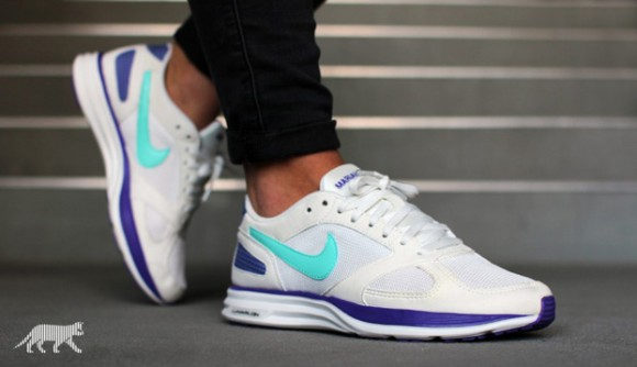 vente grand escompte Nike Nike Wmns Lunarspeed Mariah collections bon marché sneakernews discount Q1hLEw