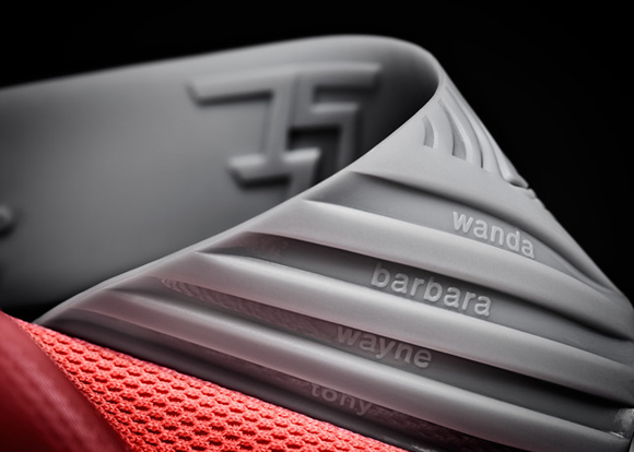 ... Nike Officially Unveils the Nike KD 7 6